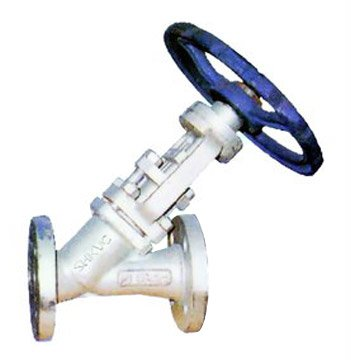 Industrial Valves-1